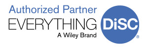 Everything-DiSC-Authorized-Partner-JPEG