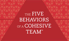 Five-Behaviors-Logo