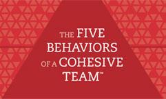 Five-Behaviors-Logo