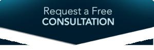 free-consultation-header